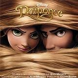Rapunzel (French Version) by Original Soundtrack