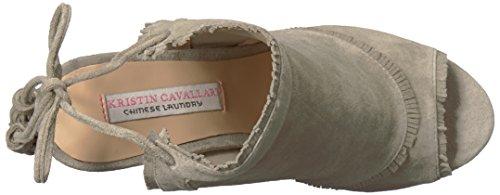 Kristin Wedge WoMen Sage Leilani Cavallari Chinese Laundry Sandal 5F7vw4