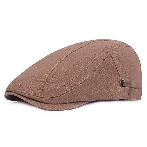 8f0b1408385e De bajo costo Impression 1 PCS Boinas Moda casual Hat Gorra de golf ...