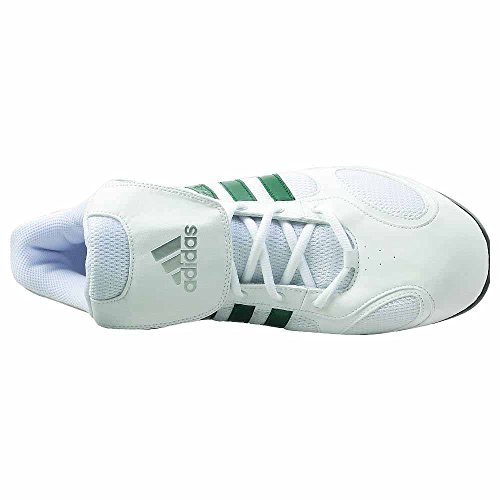 Adidas Ast Diamant Kung Tp Mens Baseball Bommar Vita
