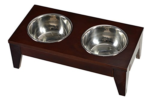 Best Dog Feeding Stations
