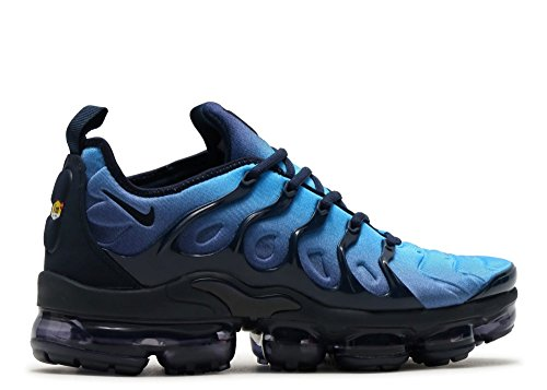 Multicolor Plus para de Air Vapormax 401 Obsidian Ph Obsidian Zapatillas Running NIKE Hombre qa8w6AxwE