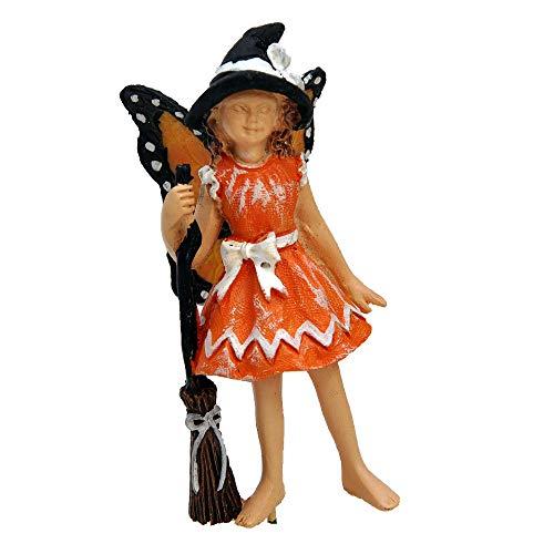 Miniature Fairy Garden Claire ()