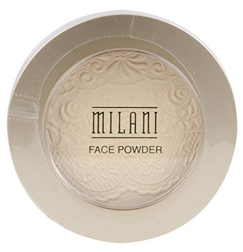 Milani Matte Bronzer - 9