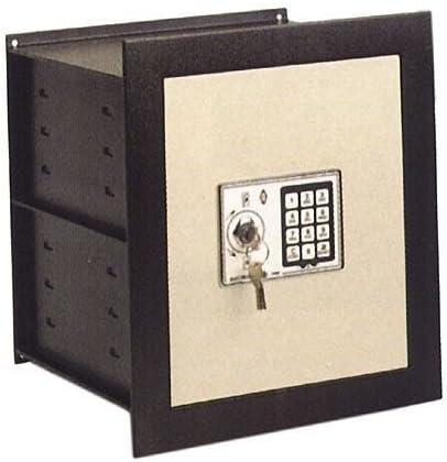 Btv - Caja Empotrar E-623/400X354X298 304: Amazon.es: Bricolaje y herramientas