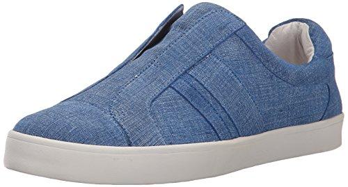 10-crosby-womens-laurel-walking-shoe-blue-85-m-us