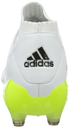 Prime Knit Ftwwht de Football Mixte Multicolore Syello 1 Adidas Cblack Ace Chaussures 16 Adulte 1xwnxtFv