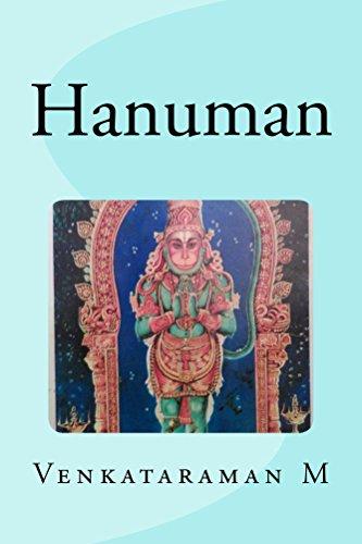 hanuman-the-monkey-god