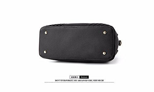 Shoulder Grey Clutch Vintage Body Capacity Shoulder Leather Many Shoulder Women's Small with Bags Wristlet Large Casual Pockets MSZYZ Cross PU Soft xX0qRwFAn