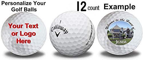 Bestselling Golf Balls