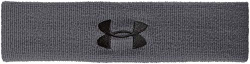 Under Armour Men's Performance