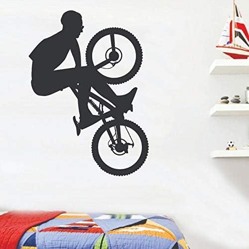Tianpengyuanshuai Moda Ciclismo Bicicleta Deportes Etiqueta de la ...