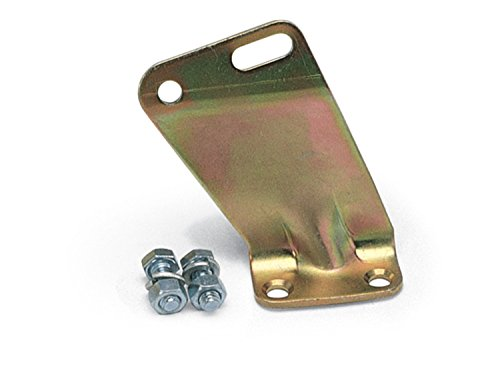 Edelbrock 1490 Throttle Cable Bracket -