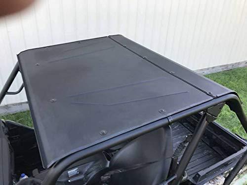 T2 by EMP 2014-2019 Kawasaki Teryx Aluminum Top//Roof