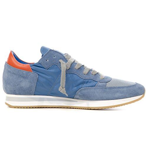Zapatos para hombre PHILIPPE MODEL TRLU (39, WX35)