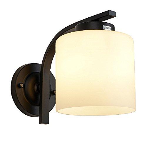 American Applique Moderneapplique Lampe Murale Led QCtxrdsh