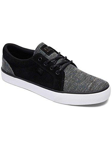 DC Herren Sneaker Council TX LE Sneakers