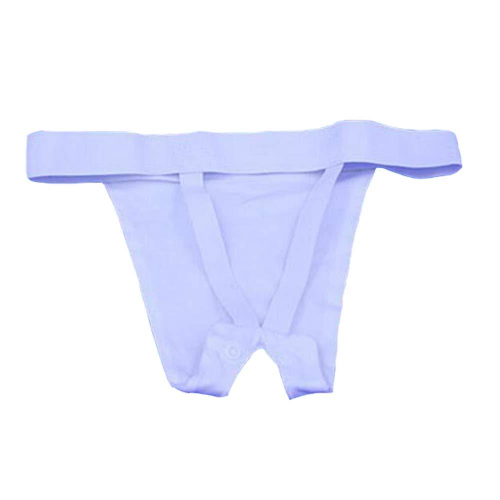 Milfs full cut panties pictures