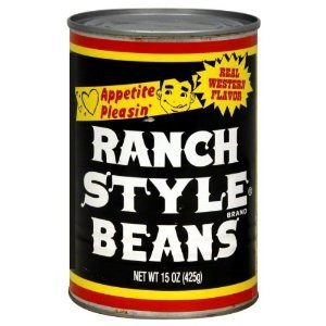 ranch-style-beans-original-15oz-pack-of-12