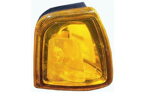 05 Ford Ranger Corner Light - 3