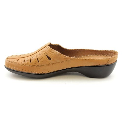 sale extremely Easy Spirit Women's Dolly Tailored Casual Shoe Beige cheapest price online outlet new Dx2XPPfdn