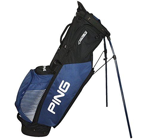 Ping-4-Series-Carry-Golf-Bag-2016