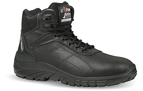 U POWER apos;Schuh antifortunistica Herren Savage Grip SK Grip Power