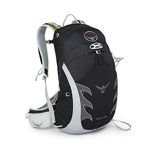 osprey-packs-talon-22-backpack-2016-model-onyx-black-small-medium