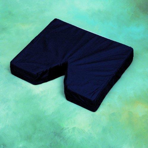 Duro-Med Coccyx Seat Cushion - Sku DUR8015