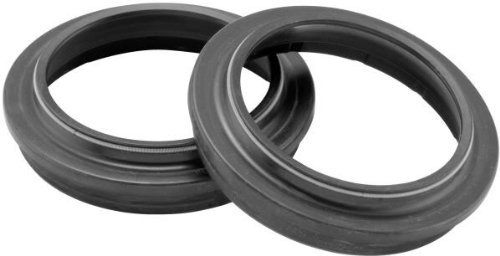 1970-1979 Honda CT90 Trail 90 Dirt Bike Fork Seals