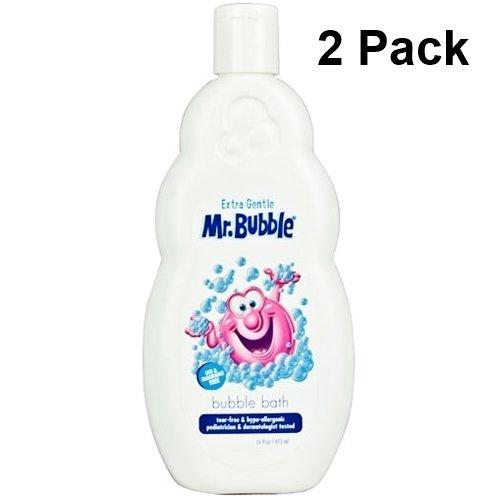 mr-bubble-extra-gentle-bubble-bath-16-fl-oz-2-pack