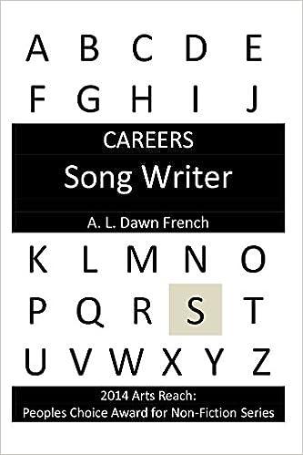 📘 english textbooks download free careers: songwriter b00fv12mmc.