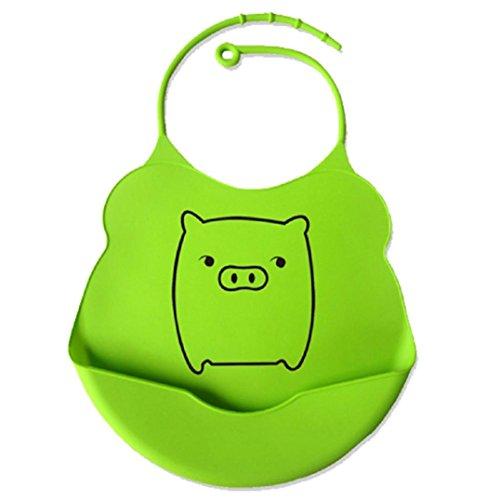 ekimi-baby-bibs-infants-cute-waterproof-silicone-bibs-toddler-kids-lunch-comfortable-soft-bibs-to-ke
