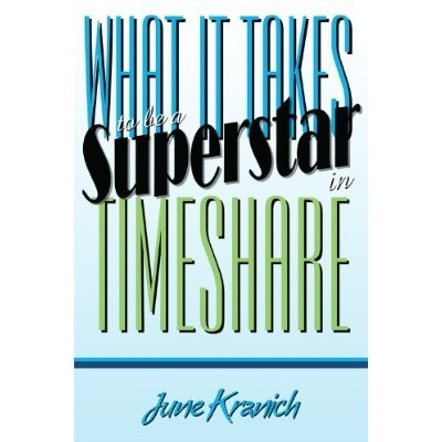 What It Takes to Be a Superstar in Timeshare (1600133355 8108381) photo