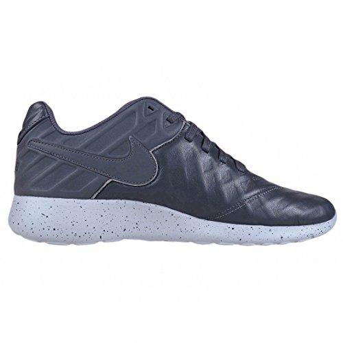 Nike 852615-002, Scarpe Sportive Uomo Grigio