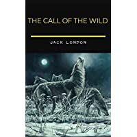 Deals on The Call of the Wild w/Biographical Introduction Kindle Edition