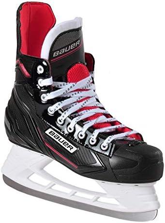 BAUER NSX Junior IJshockeyschaatsen voor kinderen