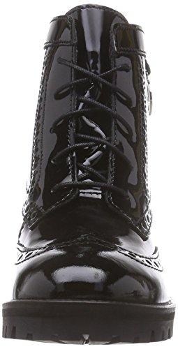 E Armani Borse B55d342 Donna Nero Da Stivaletti De Jeans Scarpe E4qnxaEB