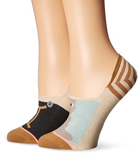 Stance Womens Gemini Astrology Invisible