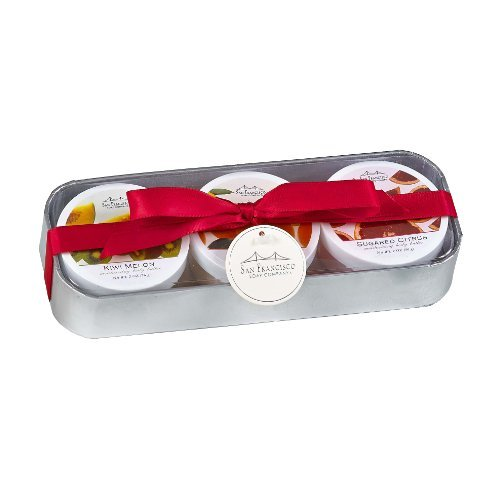 san-francisco-soap-company-miniature-body-butter-gift-sets-fruit-collection-by-san-francisco-soap-co