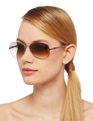ray ban 8301  RAYBAN RAYBAN RB8301 004/51 56 mm: Amazon.es: Ropa y accesorios