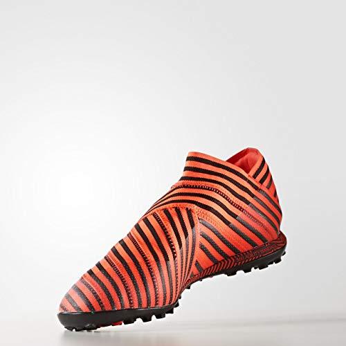 Negbas Varios Adidas Colores Zapatillas By2304 Deporte de para Negbas Narsol Hombre qFfqOzw