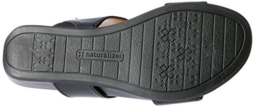 Naturalizer Women Naturalizer Yelena Women Black Black Y0x0rvqOwZ