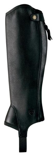 Ariat Concord Chap - Unisex Adult by Ariat