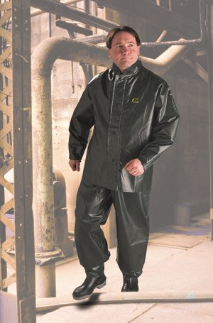 onguard-70032-pvc-polyester-duratex-jacket-with-detachable-hood-green-size-x-large