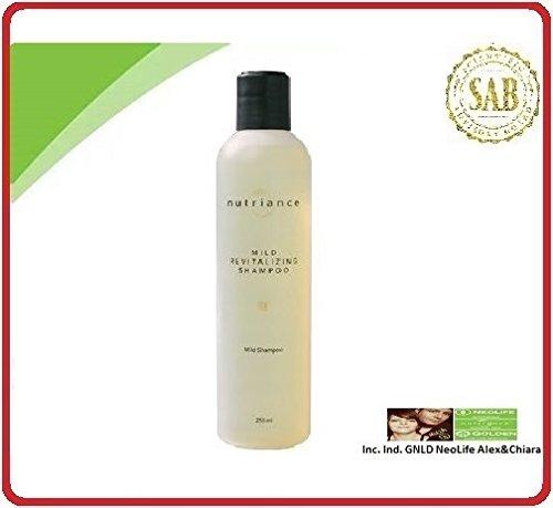 MILD REVITALIZING SHAMPOO (cabello seco y suave champú normal profesional revitalizante): Amazon.es: Industria, empresas y ciencia