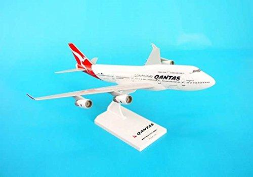 qantas-747-400-1250-new-livery