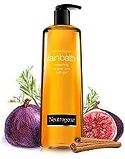 Neutrogena Rainbath Shower and Bath Gel, 946 milliliters