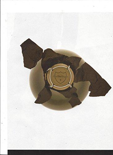 magazine-advertisement-for-1999-dom-perignon-champagne-cork-top-scene