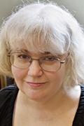Mary Gorman